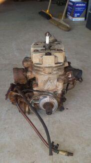 400 2 stroke polaris motor. Highland Park Gold Coast City Preview