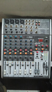Audio / video gear for sale
