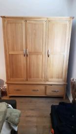 Furniture Set of 5
