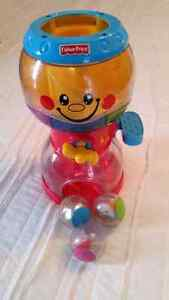 Roll-a-rounds (Fisher-Price)
