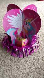 My Little Pony party decor Kitchener / Waterloo Kitchener Area image 2