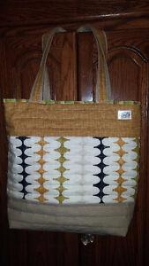 One of a Kind - Shoulder bag