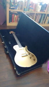 2007 PRS SC245 SC 245 Guitar Mint! Signed by Paul Reed Smith! Kitchener / Waterloo Kitchener Area image 6