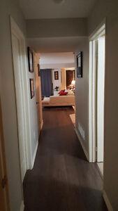 Gorgeous 2 bedroom unit in high demand River Oaks - Oakville Oakville / Halton Region Toronto (GTA) image 9