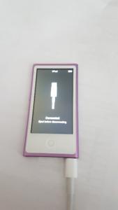 iPod Nano 7th generation 16 GB