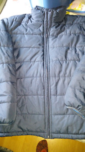 New without tags mens xl winter jacket Old Navy