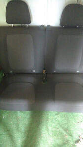 VW seats for sale