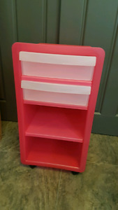 *great condition* Storage unit/night stand
