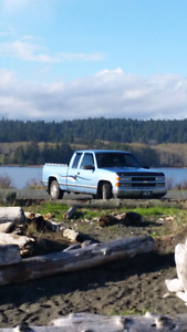 1997 Chevy 1500 5.7 350 ext cab please read carefully