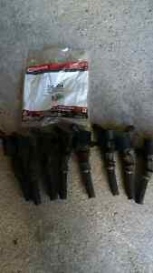 2002 Ford Mustang GT Coil Packs 4.6l