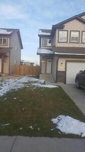 MOVE IN NOW! PAY HALF THE RENT FOR DECEMBER Edmonton Edmonton Area image 6