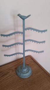 Earring Tree $10