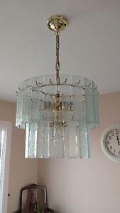 Unique chandelier for sale
