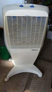 Convair Millenia Evaporative Air Cooler