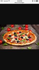 Pizza takeaway restaurant business for sale American burgers