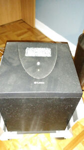 Boîte amplificateur de son