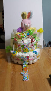 dipaer cakes for sale all kinds Cornwall Ontario image 10
