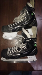 Senior Hockey Skates