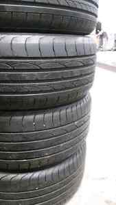 Staggered tires for sale