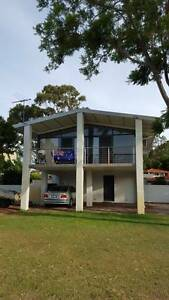 Share 2 Storey Home overlooking the Swan River Attadale Melville Area Preview