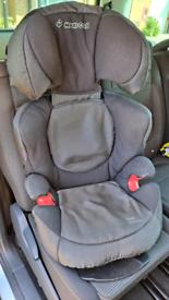 Car seat Maxi cosi Rodi