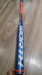 Worth Resmondo 220 Softball bat