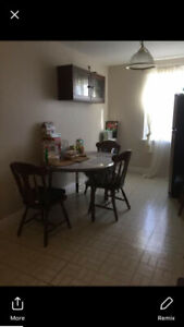 big room for rent in malton