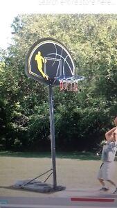 Pannier de Basketball Neuf Livraison Gratuite Gatineau Ottawa / Gatineau Area image 1