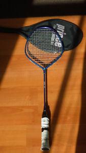 Raquette Badminton Prince 250