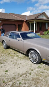 Buick Coupe | Great Selection of Classic, Retro, Drag and