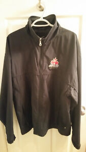 2005 Allan Cup Jacket for sale