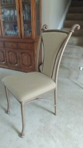 Dining Room Chairs Cambridge Kitchener Area image 3