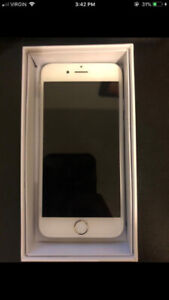 **iPhone 6 16GB in GOOD CONDITION**
