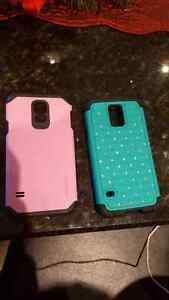 Samsung S5 Cases