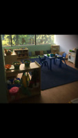 Looking for qualified childcare workers