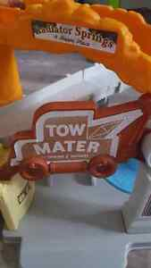 Tow mater garage London Ontario image 2