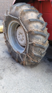Tire Chain For Sale