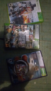 Battlefield 4 gta LC and nba baller beats