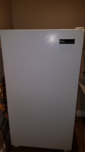 Gibson Commercial Freezer