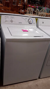Washer - Used