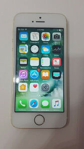 iphone 5s 16gb unlocked great deal