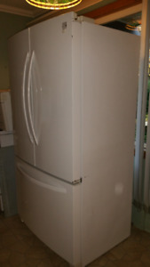 "package 36"" fr., convect range, washer dryer,OTR micro,dishwash"