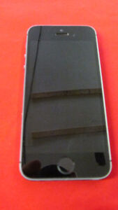 IPhone 5S Unlocked NOT Negotiable Price