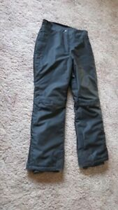 Snow Pants for Sale
