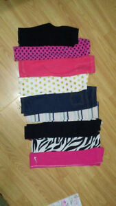 24 mnth pants Price is for all