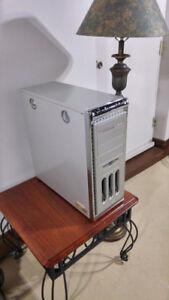 ordinateur i5 + gtx 960