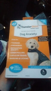 Half price various sizes dog harness and muzzles Brand New