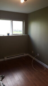 Cozy Two Bedroom Apartment on Greenspond Drive in Cowan Heights St. John's Newfoundland image 3