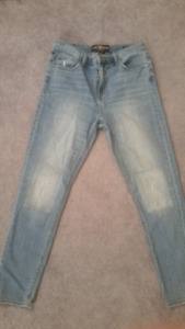 Lucky Brand & AE  jeans