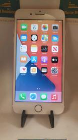 Iphone 7 plus 32GB unlocked good condition